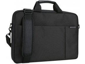 Acer Traveler 17,3 '' Černá