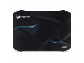 Podložka pod myš Acer Predator 1