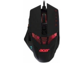 Myš Acer Nitro 1