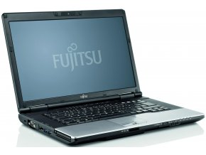 Fujitsu LifeBook E752 2