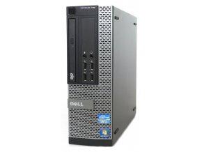 DELL Optiplex 790 SFF 2