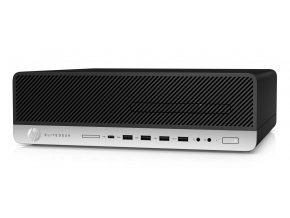 HP EliteDesk 800 G5 SFF 1
