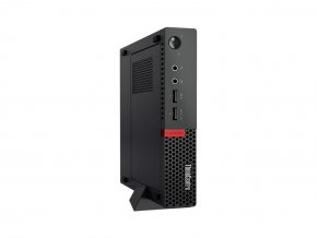 Lenovo ThinkCentre M900 10FL Tiny 2