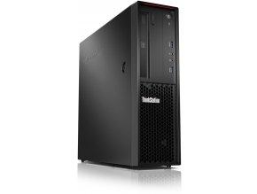 Lenovo ThinkStation P310 SFF 2