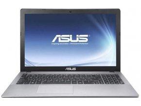 Asus R510VX DM005D 4