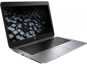 Hp EliteBook Folio 1040 2
