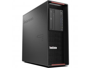 Lenovo ThinkStation P700 TW 1