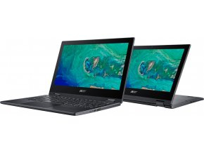 Acer Spin 1 SP111 33 P00F 1