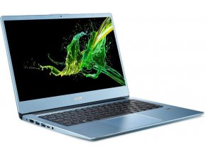 Acer Swift 3 SF314 41 R5CJ 3