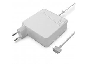 Green Cell AD55 nabíječka pro Apple MagSafe 2 85W 1