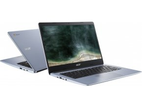 Acer Chromebook 314 CB314 1HT 1