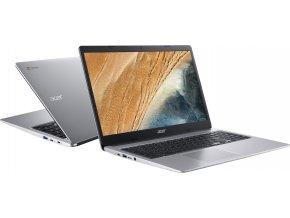 Acer Chromebook 315 CB315-3HT-C41V