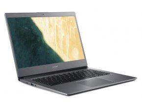 Acer Chromebook 714 CB714 1WT 1