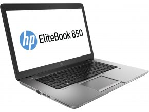 Hp EliteBook 850 G1 3