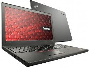 Lenovo Thinkpad W550s 1