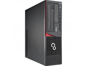 Fujitsu Esprimo E720 E90+ SFF 3
