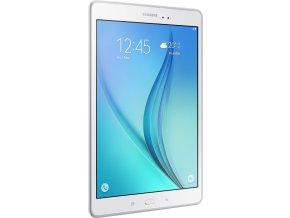 Samsung Galaxy Tab A 9.7 (SM T555) 8