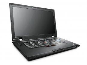 Lenovo ThinkPad L520 2