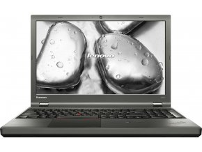 LENOVO Thinkpad W541 (1)