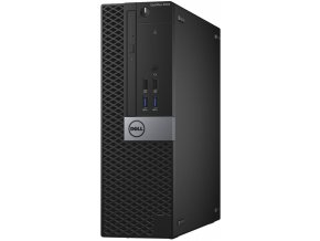 DELL Optiplex 3046 SFF 1