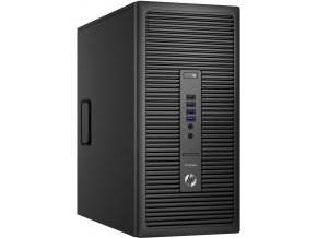HP ProDesk 600 G2 MT 1