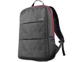 Batoh na notebook Lenovo IdeaPad pro 15,6 Černý 2