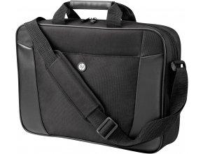 HP Basic Carrying case 15,6 Černá