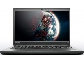 Lenovo ThinkPad T431s 1