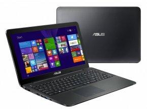 Asus X554LA-XX1224H