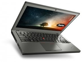 Lenovo ThinkPad X240 3