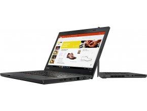 Lenovo ThinkPad L470 1