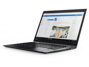Lenovo ThinkPad X1 Yoga 3 2
