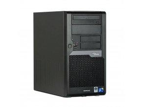 Fujitsu Esprimo P5730 E80+ 1