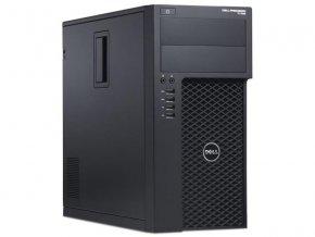 Dell Precision T1700 TWR 1