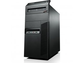 Lenovo ThinkCentre M82 1