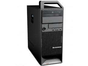 Lenovo ThinkStation S30 1