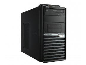 Acer Veriton M4620g 1