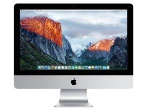 Apple iMac 21,5 A1418 3