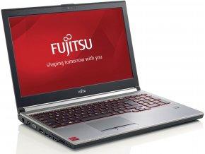 Fujitsu Celsius H730 2