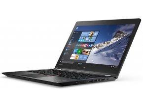 Lenovo ThinkPad Yoga 460 3