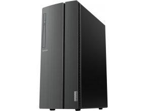 Lenovo IdeaCentre 510A 15ARR (2)