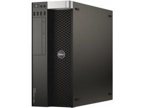 Dell Precision T3610 TW 1