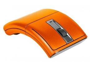Laser N70A Orange 5