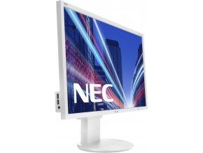 NEC MultiSync EA244WMi 1