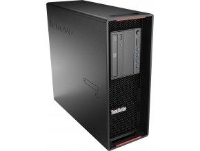 Lenovo ThinkStation P510 TW 1