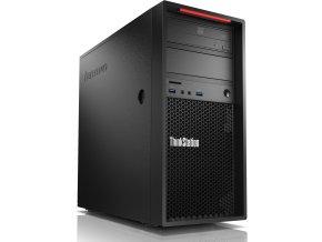 Lenovo ThinkStation P300 3