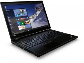 Lenovo ThinkPad L560 (3)