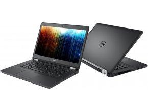 Dell Latitude E5470 1