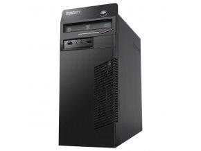 Lenovo ThinkCentre M71e Minitower 2