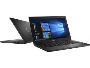 Dell Latitude 7280 (1)